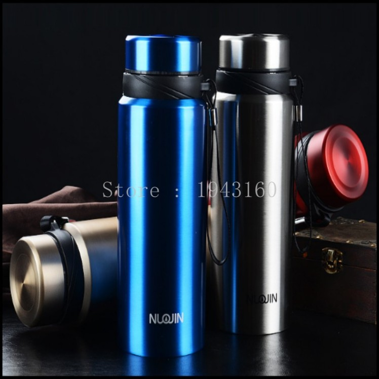 750ml-font-b-thermos-b-font-cup-304-stainless-steel-insulated-mug-with-tea-font-b